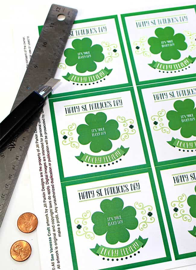St.-Patricks-Day-Lucky-Penny-Printable