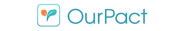 OurPact Logo