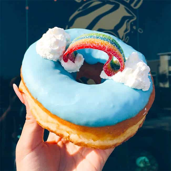 Crafted_Donuts_Fountain_Valley