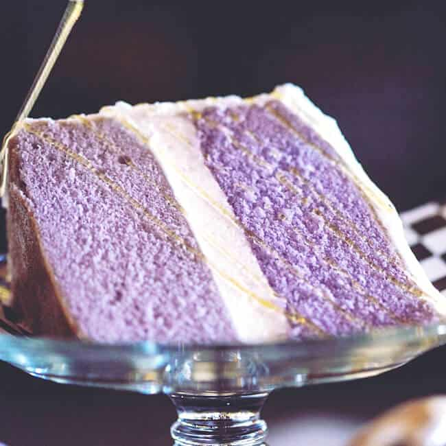 Creme_and_Sugar_Lavendar_Cake