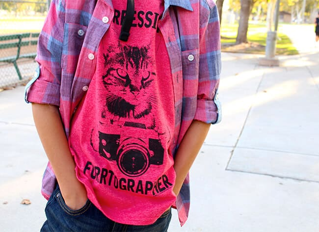 Fun_Fashion_for_Cat_Lovers