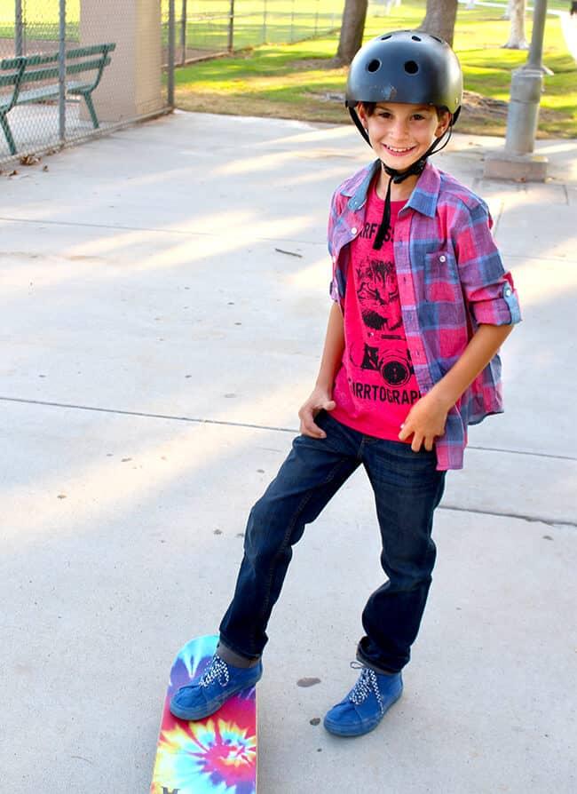 Tween_Boys_Fashion