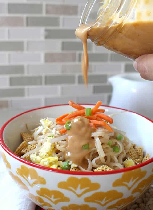 best_noodle_peanut_sauce
