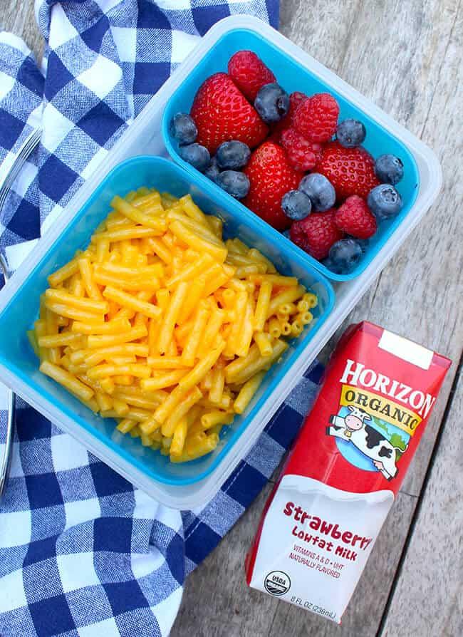 easy-school-lunch-ideas