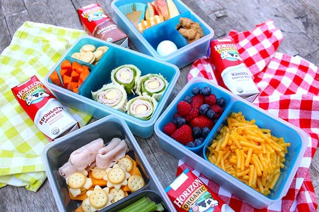 fun-school-lunches