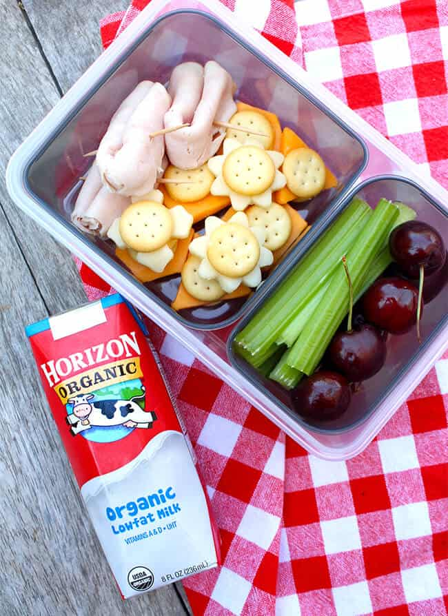 how-to-make-a-school-lunch