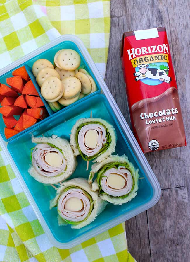school-lunches-your-kids-will-love