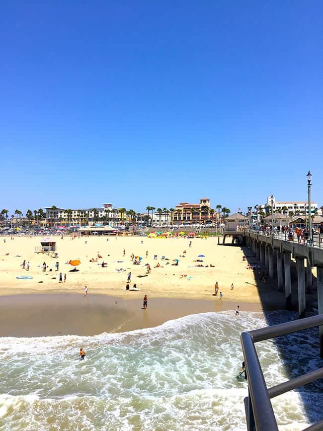 Huntington_beach_pier
