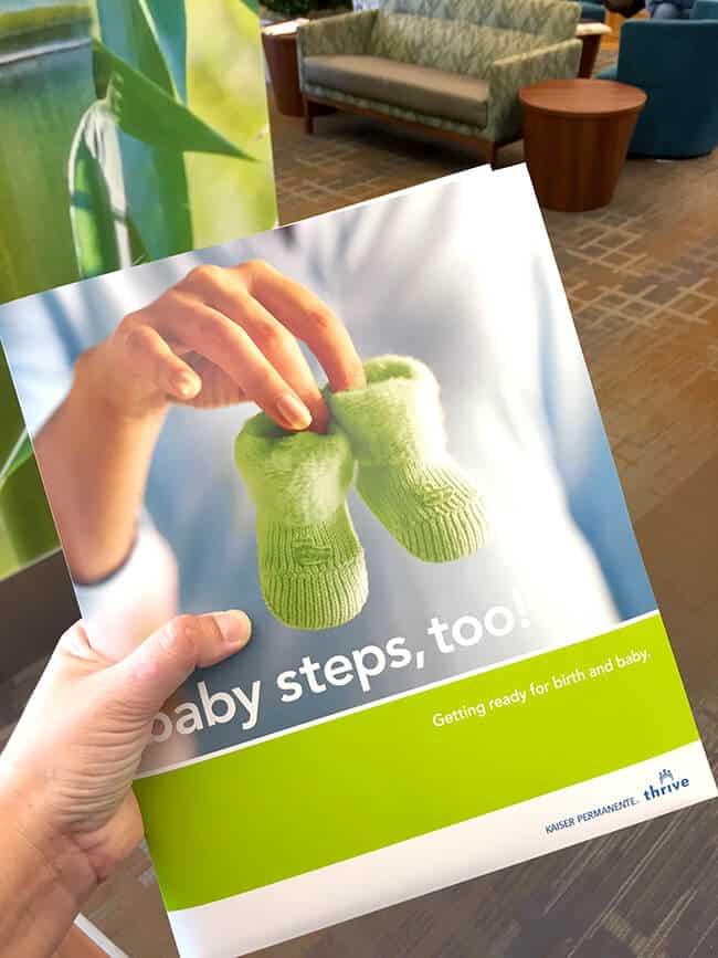 kaiser_guide_to_pregnancy