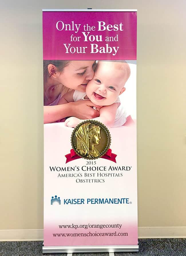 kaiser_womens_choice_award