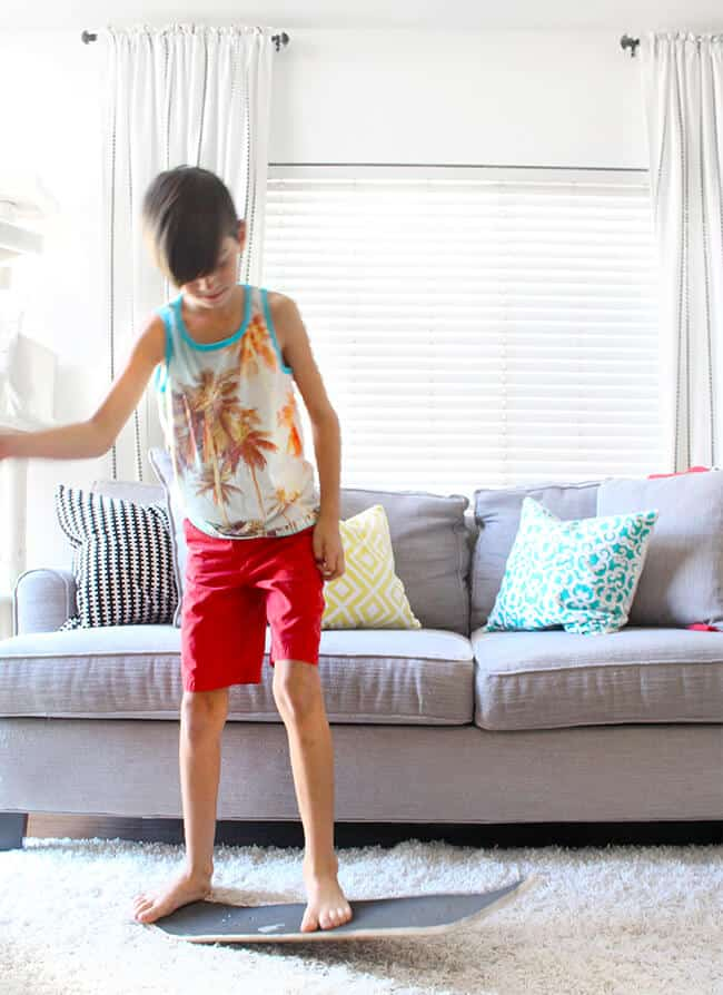 Fun Ways to Play on the Carpet with Kids!!!!!! Fun ideas to enjoy your carpet – www.sandytoesandpopsicles.com BeautyofCarpet Ad