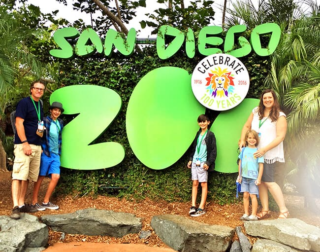 visiting-the-san-diego-zoo