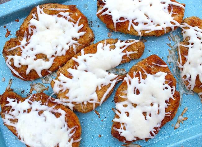 baked_chicken_andmozzarella