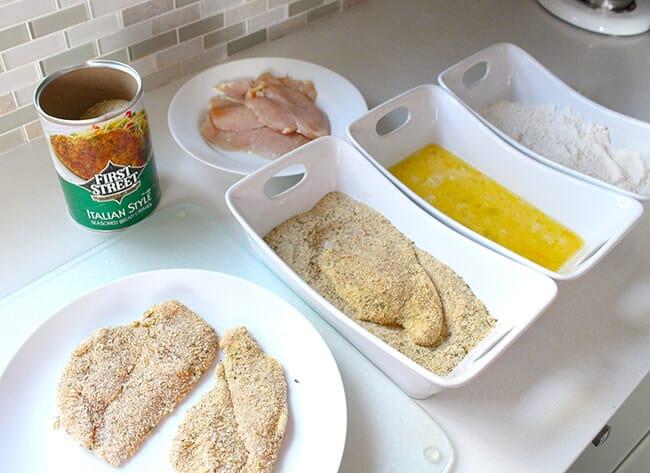 breading_chicken_parmesan