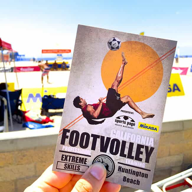 california_foot_volley_tournament