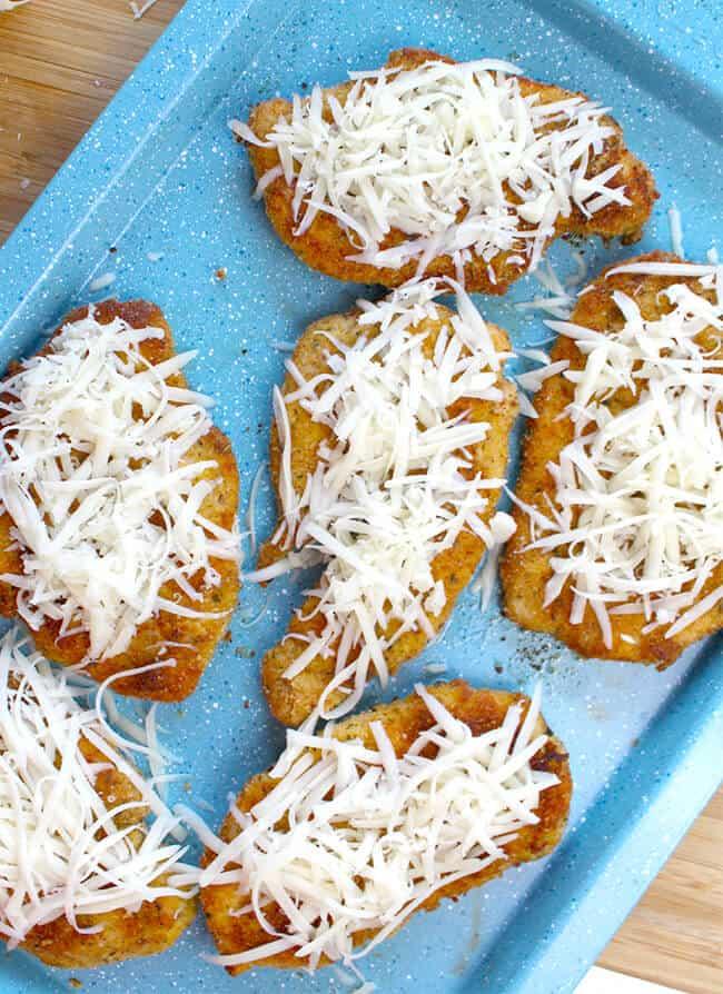 chicken_with_mozzarella_cheese_recipe