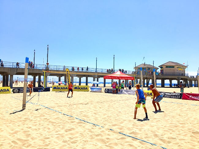 foot_volley_tournament_huntington_beach_pier