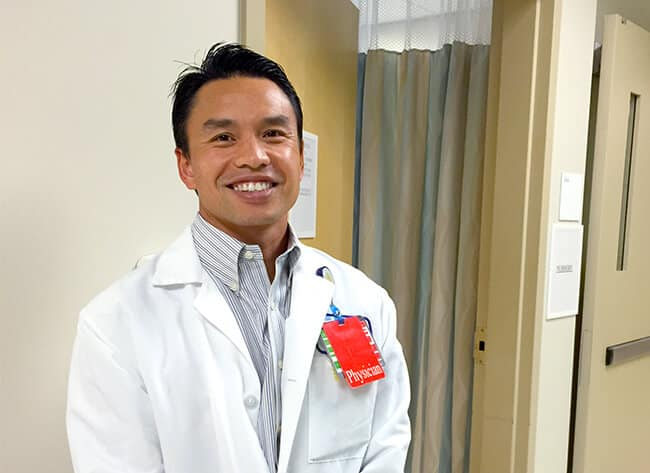 kaiser_hospital_pediatrician
