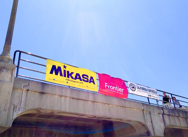 mikasa_frontier_communications_sponsors