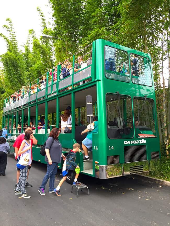 san_diego_bus_tour