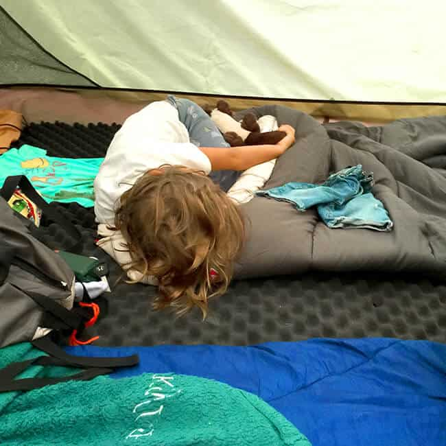 sleeping_in_a_tent_at_the_zoo