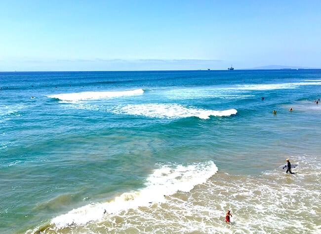 waves_at_huntington_beach