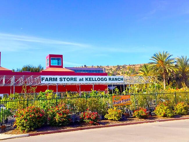 cal-poly-pomona-farm-store-nursery