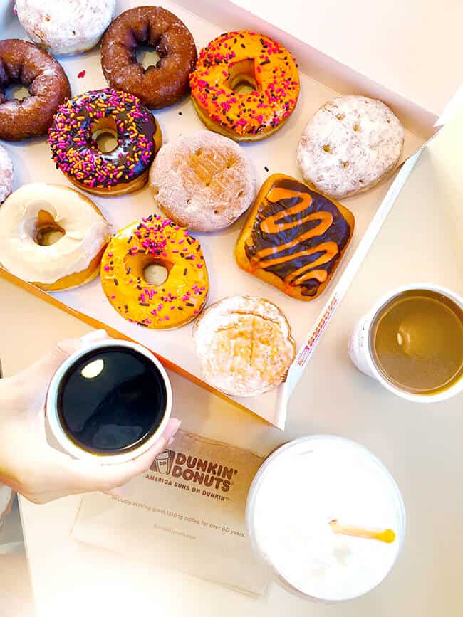 dunkin-donuts-salted-caramel-coffee