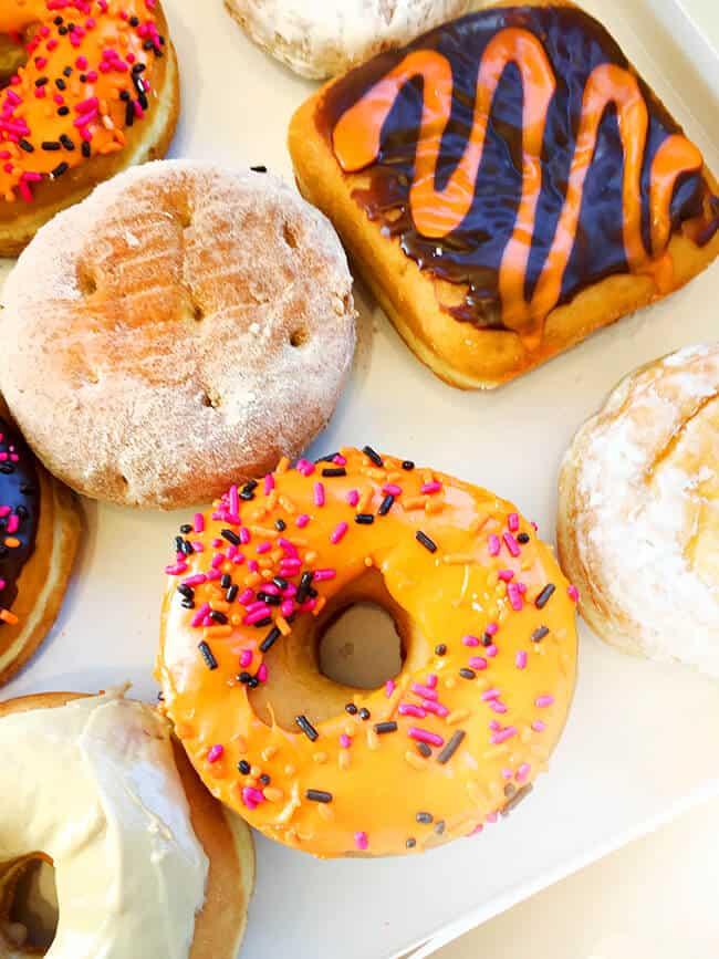 fall-menu-at-dunkin-donuts