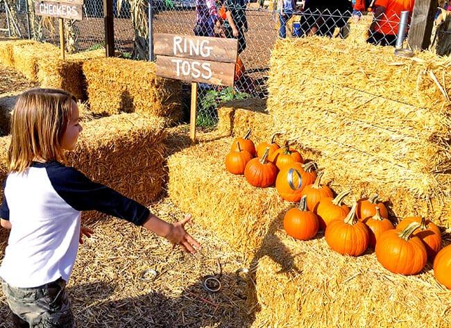 pumpkin-patch-ring-toss