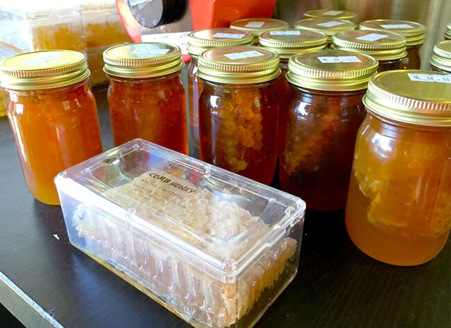 southern-california-local-grown-honey