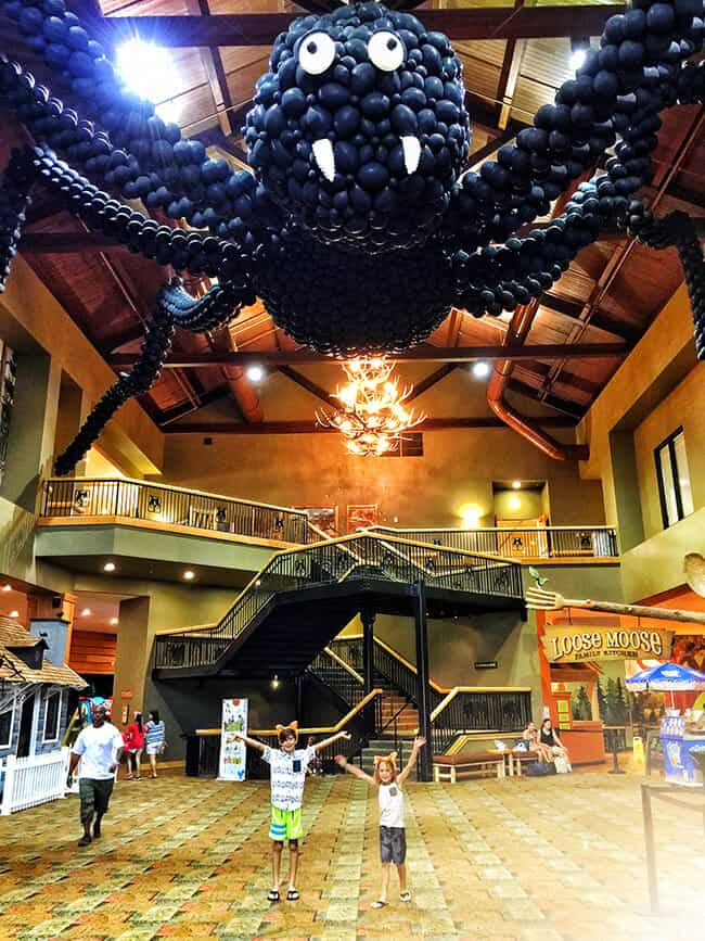 giant_spider_at_the_great_wolf_lodge_southern_california