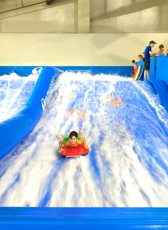 great_wolf_lodge_flowrider_free
