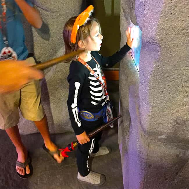 halloween_fun_in_orange_county