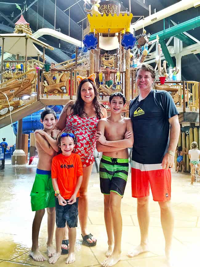 parkin_family_at_great_wolf_lodge