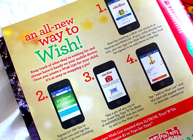 how-to-make-a-wish-list-with-toys-r-us-big-book