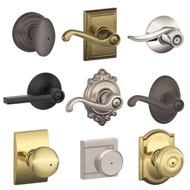 best-door-knobs-for-home-decor