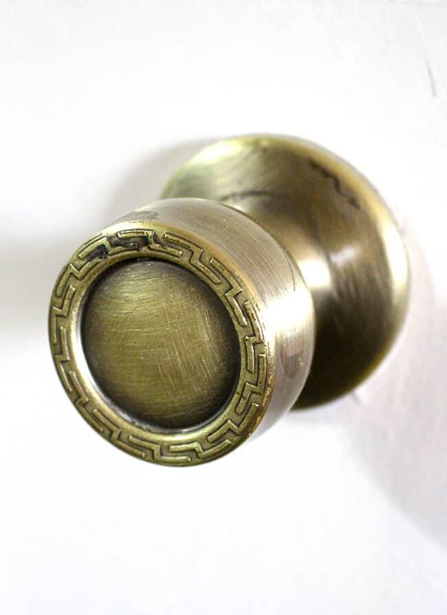 best-way-to-replace-door-knobs