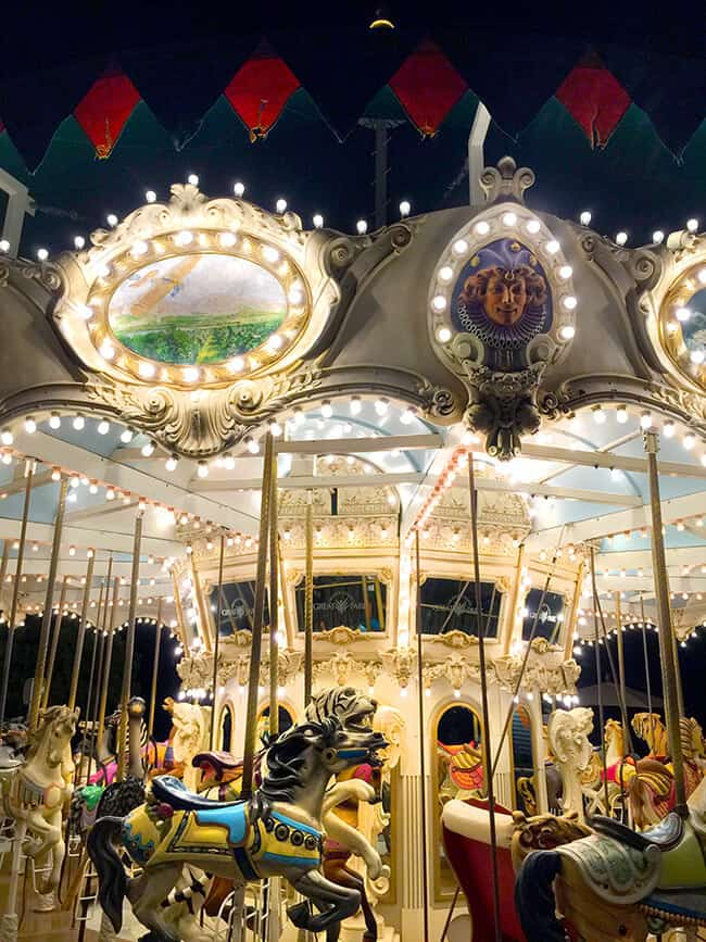 carousel-at-the-orange-county-great-park