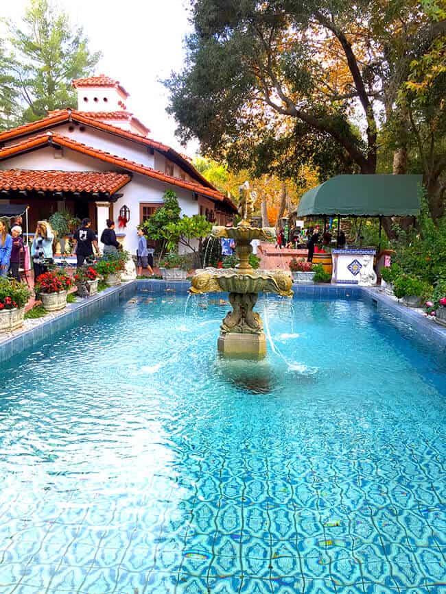 fountain-at-rancho-las-lomas