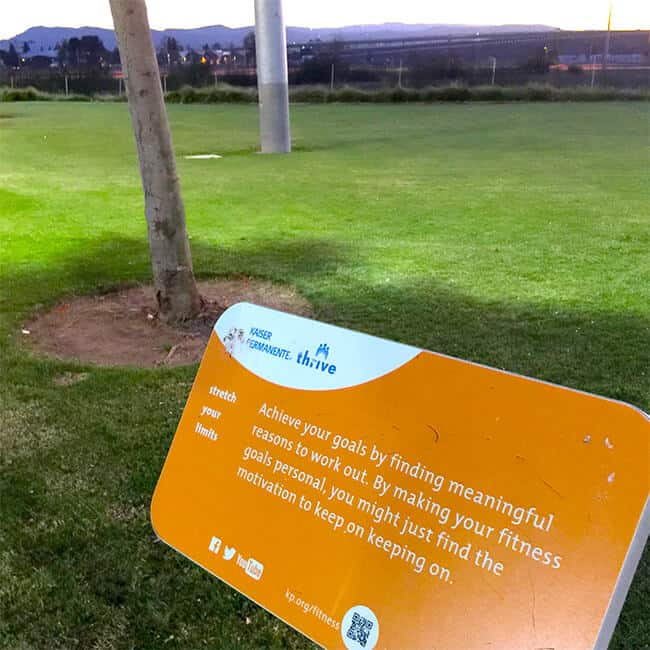 kaiser-thrive-walk-at-the-orange-county-great-park