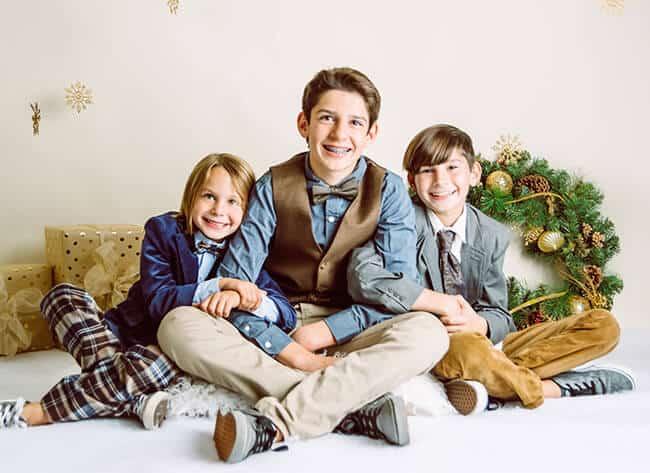 parkin-boys-scholarshare-christmas-gift