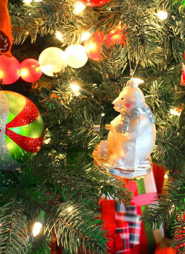 pretty-christmas-ornaments