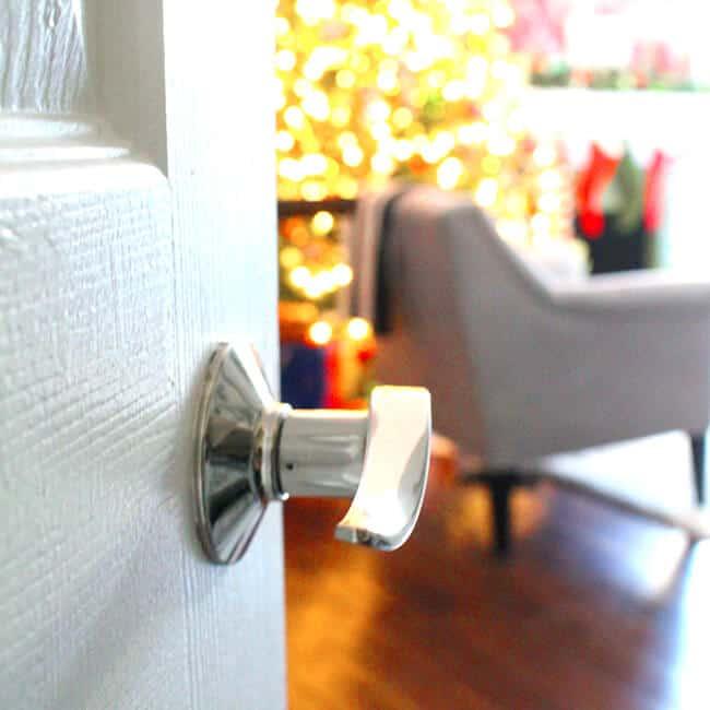 pretty-door-knobs