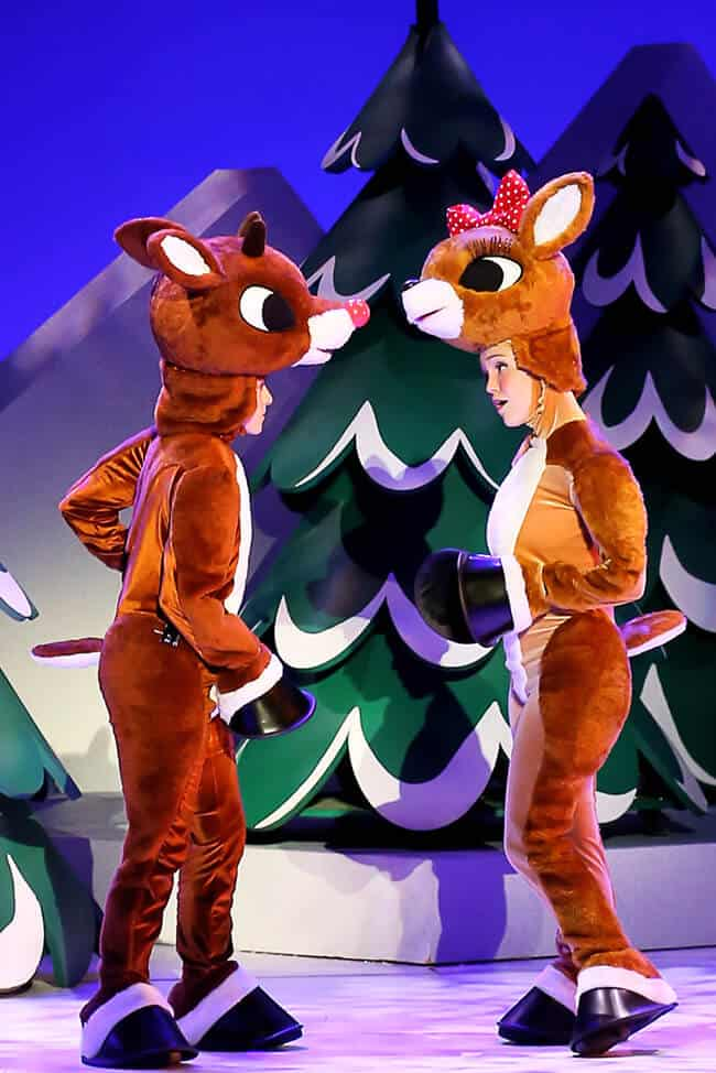 rudolph-and-clarice-1