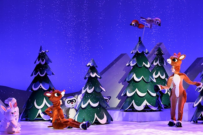 rudolph-and-clarice