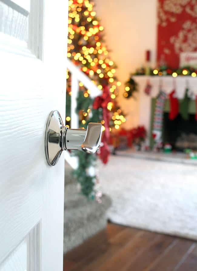 trendy-door-knob-styles
