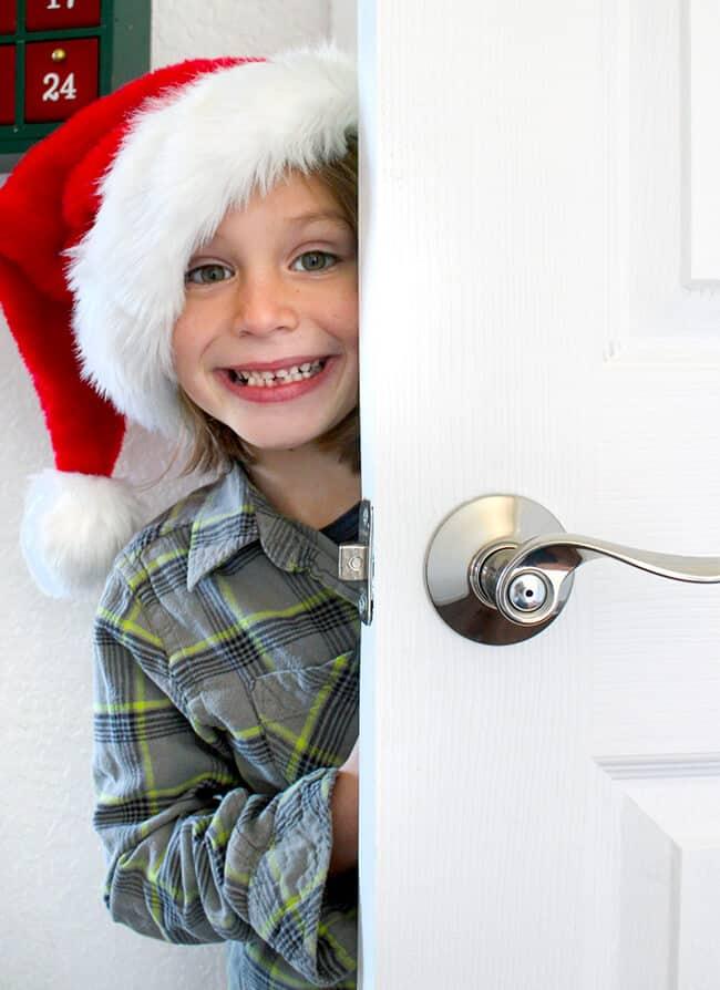 upgrade-your-home-with-door-knobs