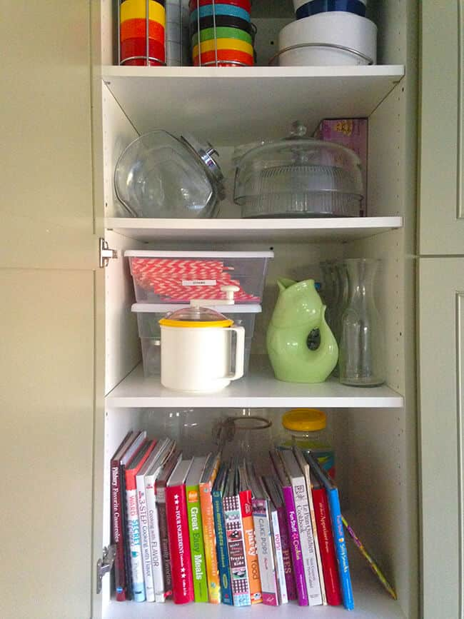 Tips to Manage a Household