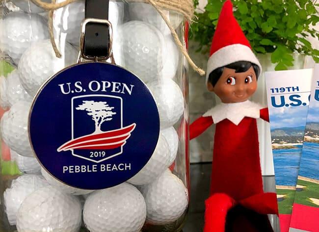 Best Christmas Gift for Golf Lovers in Orange County - Popsicle Blog